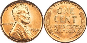 1934_lincoln_cent_lg